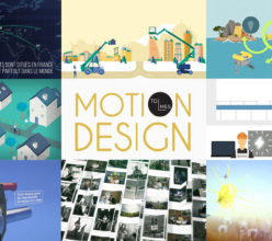 Motion Design Nantes